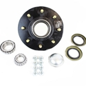 Trailer Running Gear Parts