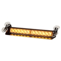 LED Dashboard Light Bar