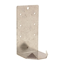 Galvanized Mounting Bracket for use with SL475 Series Lights