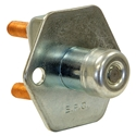 High-Low Beam Push-Button Switch