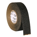 Anti-Skid Tape Rolls