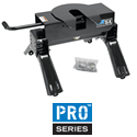 Pro Series Fifth Wheels