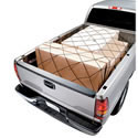 Truck Bed Nets