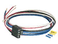 southwest wheel company 7894 tekonsha generic wiring harness rh southwestwheel com tekonsha wiring harness chart tekonsha wiring harness dodge