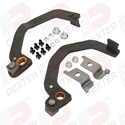 Brake Retrofit Kits