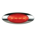 Millennium Series LED Lights