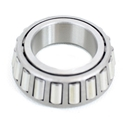 Trailer Hub Bearings