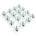 Trailer Hub Lug Nuts
