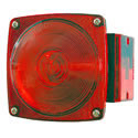 Stop/Turn/Tail Lights