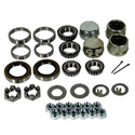 Timken 11X42500 Wheel Seal Kit