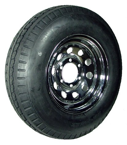 128698CBRWT33B-IPS - Bias Tire