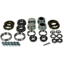 Timken Bearing Kit for 42 Spindle (6-hole)