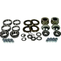 Timken Bearing Kit for 42 Spindle (8-hole)