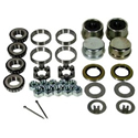 Timken Bearing Kit for BT8 Spindle