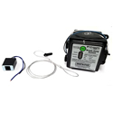 LED Breakaway Kit w/ Charger