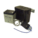 Breakaway Kit w/ Charger