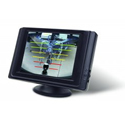 Smart Hitch Camera and Sensor System 50002