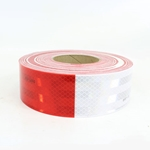 150' Roll of Conspicuity Tape