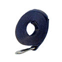 20' Nylon Web Winch Strap