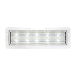 Opti-Brite ™  LED Dome Light for 12VDC