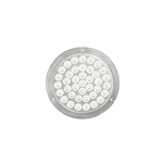 "Opti-Brite™ LED 7"" Dome Light"