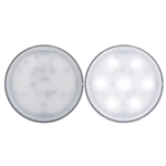 "Opti-Brite ™  4"" Dome Light"
